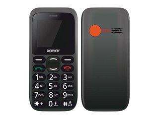 Mobiele telefoons en accessoires