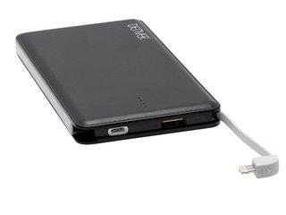Powerbanks (mobiele opladers)