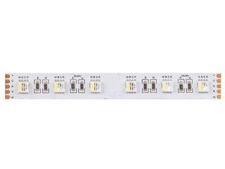 CCT en RGBWW-verlichting