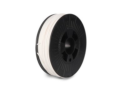 2.85 mm HIPS-FILAMENT - WIT - 750 g (HIPS285W05)