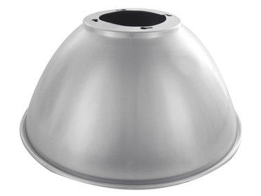 ALUMINIUM LAMPENKAP VOOR LEDA320 - 60° (LEDA320/60A)