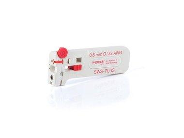 Jokari - SWS-Plus 060 (JOK40095)