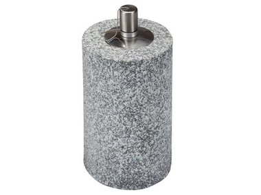 OLIELAMP VOOR BUITEN - CILINDERVORMIG - 18 cm (BB50407)