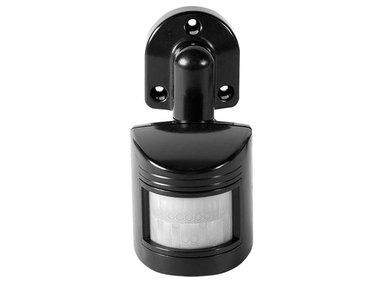 GARDEN LIGHTS - MOTION SENSOR - 12 V - 60 W max. (GL6156011)
