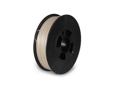 1.75 mm  PLA-FILAMENT - PARELWIT - 750 g (PLA175PW07)