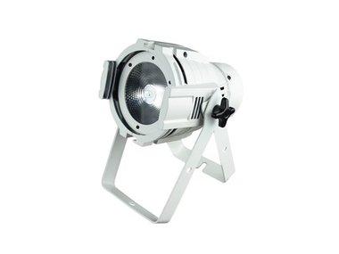 PAR38 - 30 W COB LED - RGBW - WITTE BEHUIZING (HQLP10003)