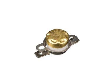 THERMISCHE SCHAKELAAR - NC - 60°C (CPB60)