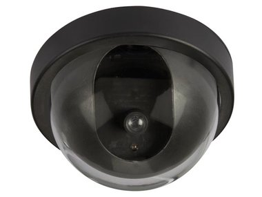 NEPCAMERA MET RODE LED (CAMD12)