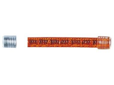 EINDKAPPEN VOOR LICHTSLANGEN en LED-LICHTSLANGEN - 5 st. (HQRL99004)