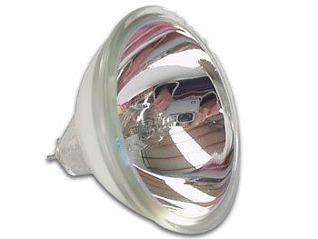 PHILIPS HALOGEENLAMP 150W / 15V, BRJ G6.35, 3400K, 50h (LAMP150/15)