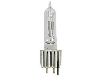 HALOGEENLAMP GENERAL ELECTRIC HPL 750W / 240V LANGE LEVENSDUUR (LAMP750HPL)