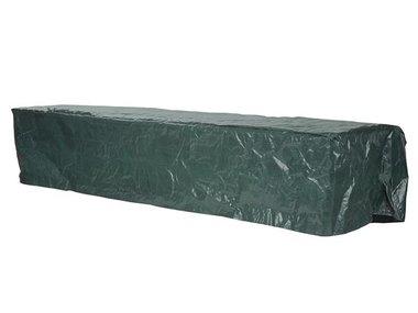 BESCHERMHOES VOOR LIGSTOEL - 200 x 75 x 40 cm (PM2019)