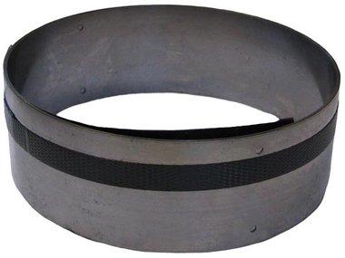 BEHANGERSLAT - 2 m - 5 cm (RE15051)