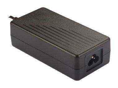 VOEDINGSADAPTER VOOR DVR - 100-240 VAC NAAR 48 VDC 1.25 A (SPDVRXXX/08)