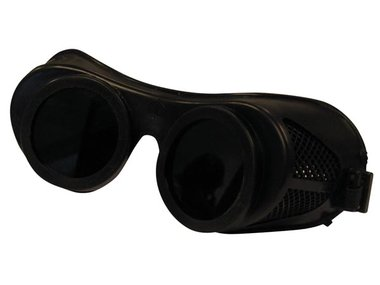 OXYTURBO - LASBRIL - LICHT MODEL (TW802560)