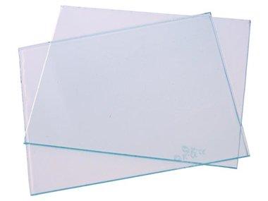 TELWIN - HELDERE GLAZEN VOOR LASBRIL (TW802580)