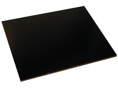 TELWIN - DONKERE GLAZEN VOOR LASBRIL (TW802581)