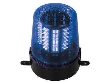 LED-ZWAAILICHT - BLAUW (14 V) (VDLLPLB1)