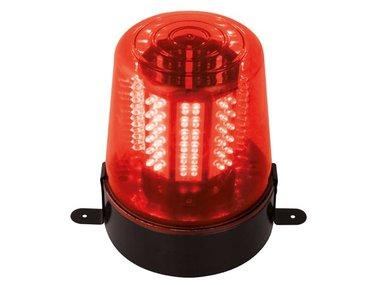 LED-ZWAAILICHT - ROOD (14 V) (VDLLPLR1)