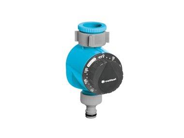 CELLFAST - MANUELE WATERTIMER (CF52-090N)
