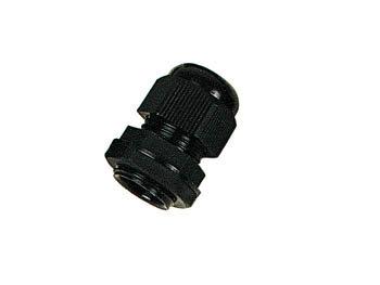 WATERDICHTE KABELWARTEL (6.0 - 12.0mm) (CGPG135)