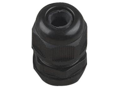 METRISCHE IP68 KABELWARTEL (4.6 - 7.6mm) (CGMG12)