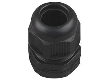 METRISCHE IP68 KABELWARTEL (9 - 14mm) (CGMG20)