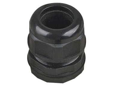 METRISCHE IP68 KABELWARTEL (13 - 18mm) (CGMG25)