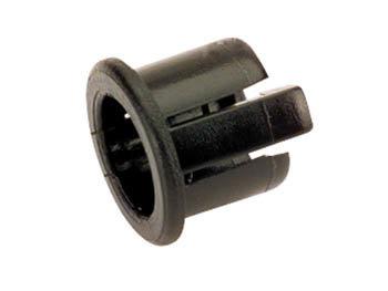 MONTAGECLIP VOOR LED 5mm (1 st.) (CLIP5/1)
