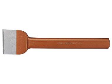 VOEGBEITEL - 250 mm - 60 mm - 26/13 mm (CR30060)