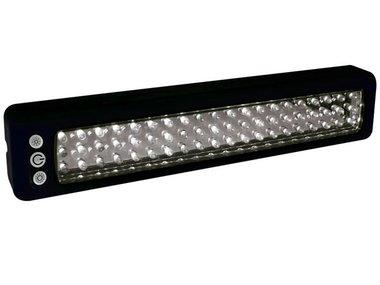 MAGNETISCHE WERK LEDLAMP ( NOODVERLICHTING )- 60 LEDS (EWL15)