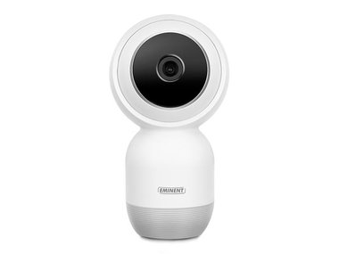 EMINENT - FULL HD WI-FI PAN/TILT IP-CAMERA (EM6410)