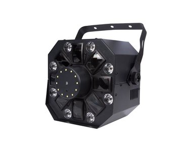 QUATRO FX (HQLE10036)