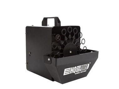 ZEEPBELLENMACHINE 20 W - 12 V (HQPE10002)