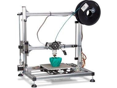 3D-PRINTER (K8200)