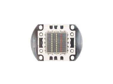 VERMOGENLED - 30 W - RGB (L-H30RGB)