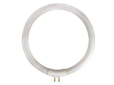 RESERVELAMP 12W/T4 VOOR DE VTLAMP10 (LAMP12/10)