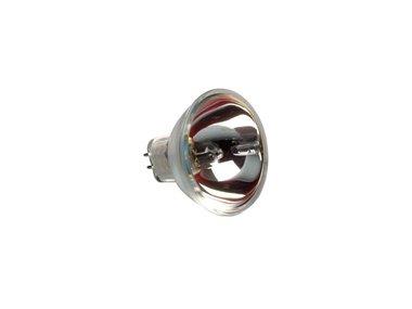 HALOGEENLAMP PHILIPS, 250W / 24V, ELC GX5.3, 3400K, 50h (LAMP250/24ELC)