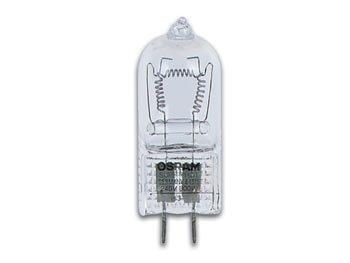 JDC 300W / 240V, GX6.35 (LAMP300)