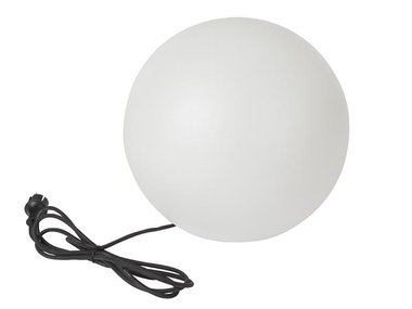 BUITENLAMP - BOL - Ø 38 cm (LAMPH11M)