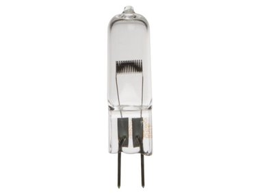 HALOGEENLAMP OSRAM 250 W / 24 V, G6.35, 300 h (LAMPOS64657)