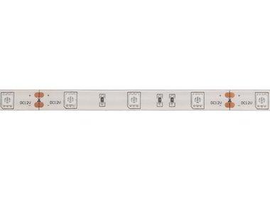 FLEXIBELE LEDSTRIP - GEEL - 150 LEDs - 5 m - 12 V (LS12M210Y1)
