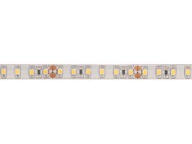 FLEXIBELE LEDSTRIP - NEUTRAALWIT - 600 LEDs - 5 m - 24 V (LS24M150NW1)