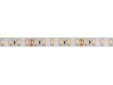 FLEXIBELE LEDSTRIP - WARMWIT - 600 LEDs - 5 m - 24 V (LS24M150WW1)