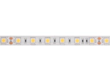 FLEXIBELE LEDSTRIP - NEUTRAALWIT - 300 LEDs - 5 m - 24 V (LS24M230NW1)