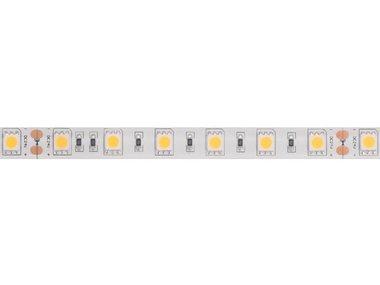 FLEXIBELE LEDSTRIP - WARMWIT - 300 LEDs - 5 m - 24 V (LS24M230WW1)