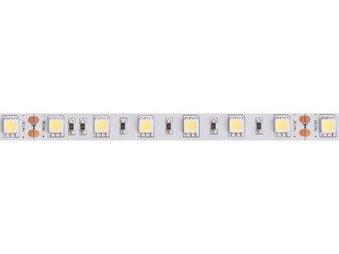 FLEXIBELE LEDSTRIP - KOUDWIT - 300 LEDs - 5 m - 24 V (LS24N230CW1)