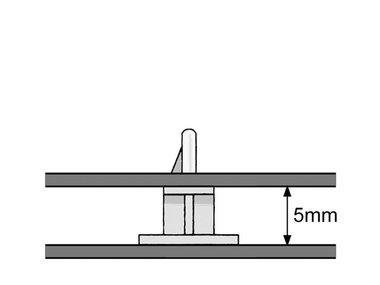 PCB HOUDER (MMB050)