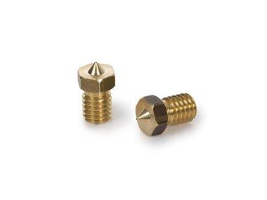 RESERVE SPUITMOND VOOR VERTEX NANO (K8600) EN VERTEX DELTA (K8800) - 2 st. (NOZ8800/SP)