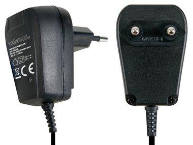 COMPACTE SCHAKELENDE VOEDING 5VDC 1000mA 5W (PSSE510)